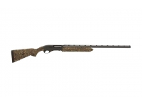 Ружье Remington 11-87 SPORTSMAN SYN CAMO 12/76 п/а-газ., camo-летний лес, пластик, ствол 26