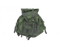 Рюкзак тактический РТ-35 (35л), пиксель