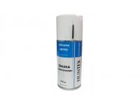 Смазка силиконовая Huntex standart 210 мл