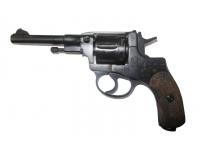 Газовый револьвер Р-1 9Р.А. №05556894