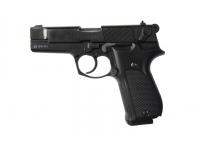 Газовый пистолет WALTHER P88 Compact 9мм Р.А. №АВ04141