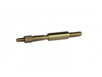 Адаптер-иголка A2S GUN № 4/1 для пневматики 4,5