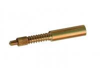Адаптер-иголка A2S GUN № 3 для StilCrin, MegaLine, Nimar