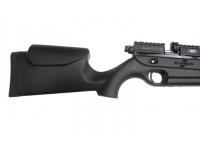 пневматическая винтовка Ataman 125C/RB приклад