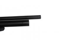 пневматическая винтовка Ataman 125C/RB ствол