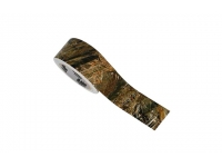 Камуфляжная лента Allen (Mossy Oak Duck Blind, длина 18 м, ширина 5 см)