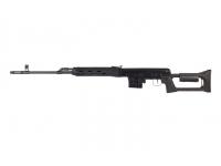 Карабин Тигр-01 СОК-5 КОМ СТ30 (плс, плгдл, газрег, пр/пщ, б/о, ппр12, 530)