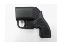 Травматический пистолет ПБ-4М 18х45 №Е002766