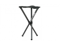 Стул-тренога Walkstool Basic 60 M (высота 60 см)