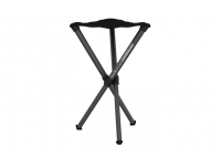 Стул-тренога Walkstool Basic 50 М (высота 60 см)