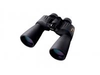 Бинокль Nikon Action EX 10X50 Porro