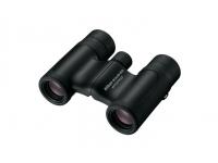 Бинокль Nikon Aculon W10 10X21 Roof