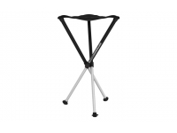 Стул-тренога Walkstool Comfort 75 XXL