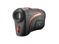 Дальномер Nikon PROSTAFF 7i IPX4 чёрный