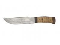 Нож НС-24 Златоуст