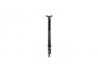Опора Primos PoleCat для ружья (3 ноги, 3 секции, 64-157 см)