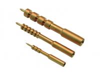 Вишер ЧИСТОGUN 8mmJE (6,6 мм, латунь, резьба мама)