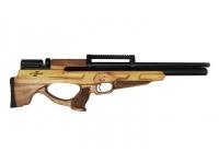 Пневматическая винтовка Ataman M2R Булл-пап SL 7,62 мм (Дерево)(H817/RB-SL) вид справа