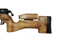 Пневматическая винтовка Ataman M2R Тип I Тактик Карабин 7,62 мм (Дерево)(магазин в комплекте)(H217/RB) приклад