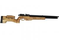 Пневматическая винтовка Ataman M2R Тип I Тактик Карабин 7,62 мм (Дерево)(магазин в комплекте)(H217/RB) вид справа