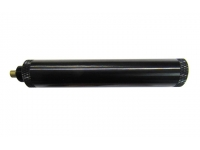 Имитатор глушителя Stalker для SPM 4,5 мм металл