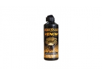 Масло оружейное Boresnake Venom Gun Oil with T3 4 oz. Black