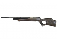 Пневматическая винтовка Weihrauch HW 100 4,5мм №1913679