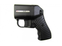 Травматический пистолет ПБ-4-1МЛ ОСА 18х45 №М008034