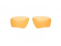 Линзы EDGE 67MM, оранжевые