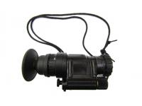 Монокуляр ночного видения PVS-14(оригинал)