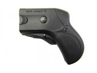 Травматический пистолет ПБ-2 ЭГИДА 18х45 №М001401