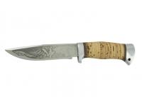 Нож НС-61 Златоуст