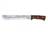 Нож НС-76 Златоуст