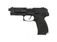 Спортивный пистолет МР-446С-26 9х19