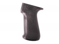 Рукоять Pufgun для АК 47/АК 74/Сайга/Вепрь (Grip SG-M1-H/B hard)