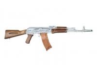 ММГ АК-74 исп.01, L=415, пр/стац