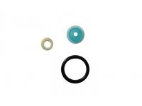 Ремкомплект STALKER №1 уплотнительные кольца для моделей S17G, STT