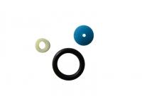 Ремкомплект STALKER №2 уплотнительные кольца для моделей S84, S1911T/G,S92PL/ME