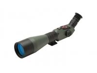Труба зрительная ATN X-Spotter HD 20-80Х200