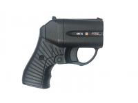 Травматический пистолет ПБ-4-2 Оса 18,5х55 (№ С001327)