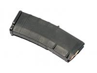 Магазин Pufgun AR-15/M16/HK .223Rem (30 патронов, полимер, черный, 130 гр)
