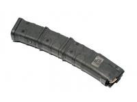 Магазин Pufgun Сайга-9/ПП-Витязь (30 патронов, полимер, черный, 105 гр)