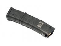Магазин Pufgun Сайга-9/ПП-Витязь (20 патронов, полимер, черный, 85 гр)