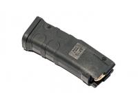 Магазин Pufgun Сайга-9/ПП-Витязь (10 патронов, полимер, черный, 65 гр)