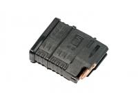 Магазин Pufgun Сайга-308 (10 патронов, полимер, черный, 115 гр)