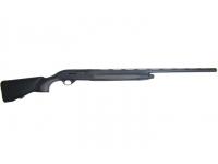 Ружье Beretta AL391 URIKA 12/76 №AA395854/AB402678