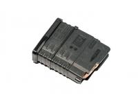 Магазин Pufgun Вепрь-308 (10 патронов, полимер, черный, 115 гр)