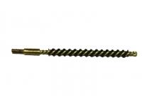 Ершик Dewey бронзовый 338 кал. (8,6 мм)