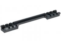 Кронштейн UTG Weaver на Remington 700 длина 160 мм, высота 12,5 мм