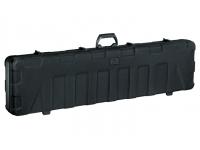 Кейс Vanguard Outback 131,5 (жесткий и легкий пластик, металичеие замки, черный)